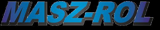 MASZ-ROL