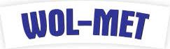 WOL-MET