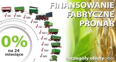 finansowanie-fabryczne