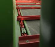 Przyczepa Ciężarowa Rolnicza do Biomasy PRONAR T400 14,55t