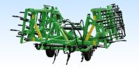 Agregat uprawowy 3,2m 3,6m 4,2m 4,6m składany hydraulicznie BOMET