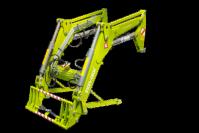 Ładowacz czołowy IT 1600 Krótki 1600kg INTER-TECH