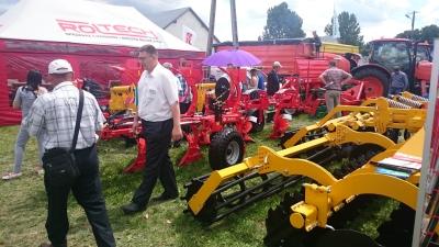 Maszyny rolnicze Pronar Metal-Fach Sipma Mandam Staltech mazowieckie Roltech (12)