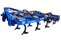 Agregat Podrywkowy Bezorkowy Skimmer APB LandStal